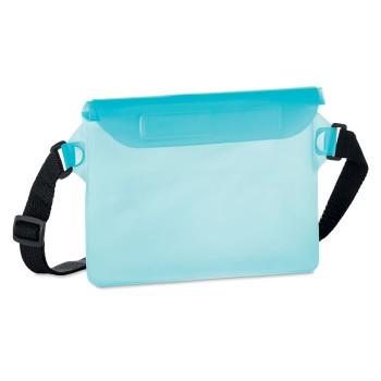 Waterproof heuptas Waistphone