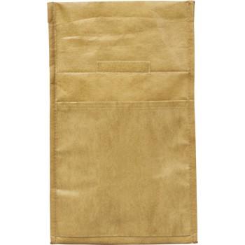 Papyrus kleine koeltas