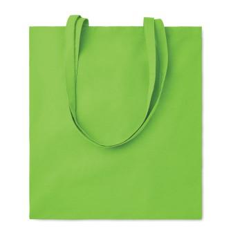 Katoenen boodschappentas Cottonel Colour ++