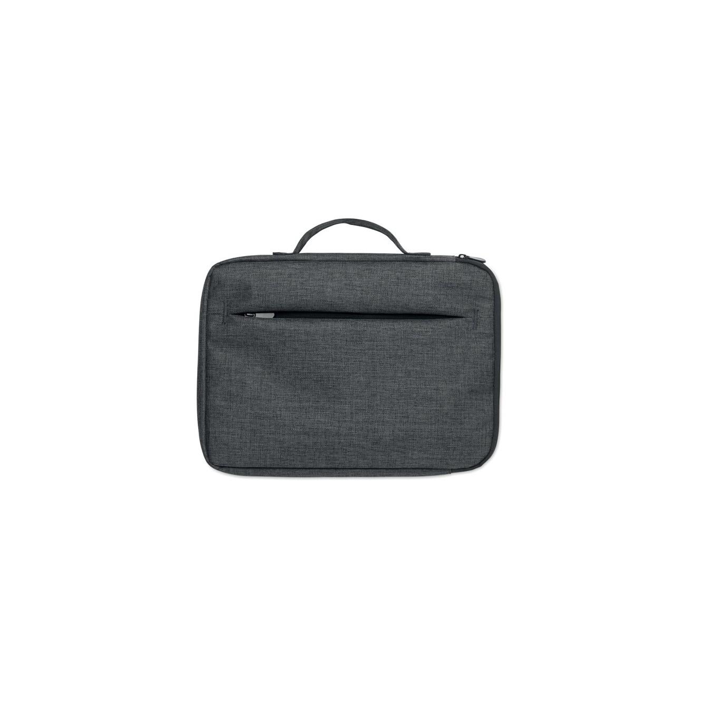 Laptoptas Slima bag