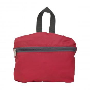 BackPack Go Comfort rugzak
