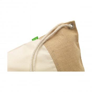 Combi Organic Backpack rugzak