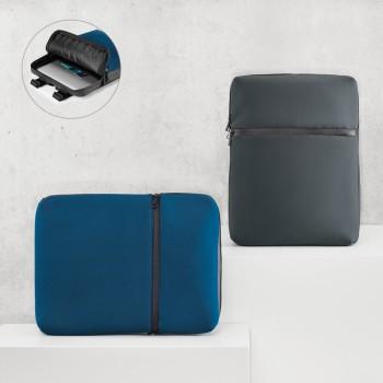 Laptop rugzak Urban Backpack