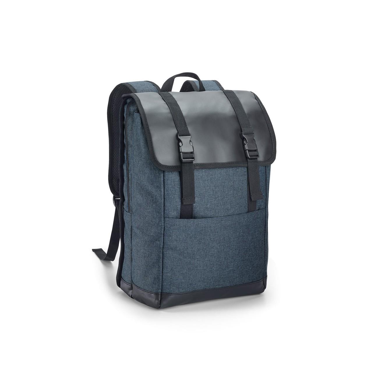laptop rugzak Traveller