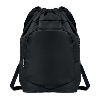 Rugzak Fiord bag