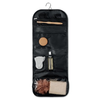 Reistoilettas Cote Bag