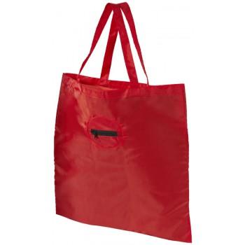 Takeaway opvouwbare tas