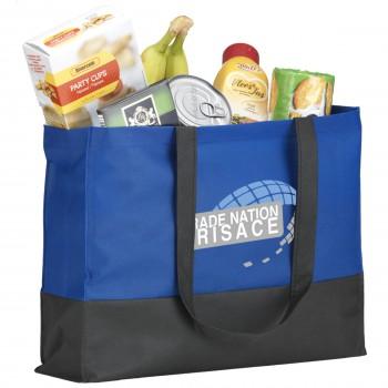 Verbena Bag tas