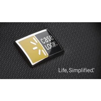 Laptop 15.6'' case