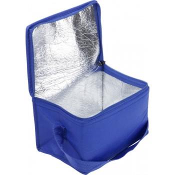 Koeltas sixpack non-woven