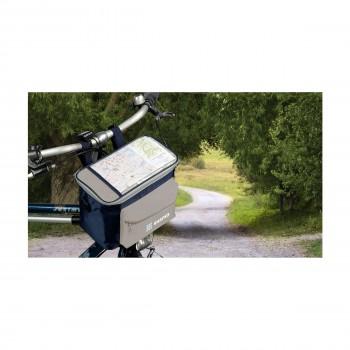 CoolBike fiets-/koeltas