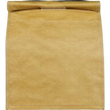 Koeltas Papyrus groot