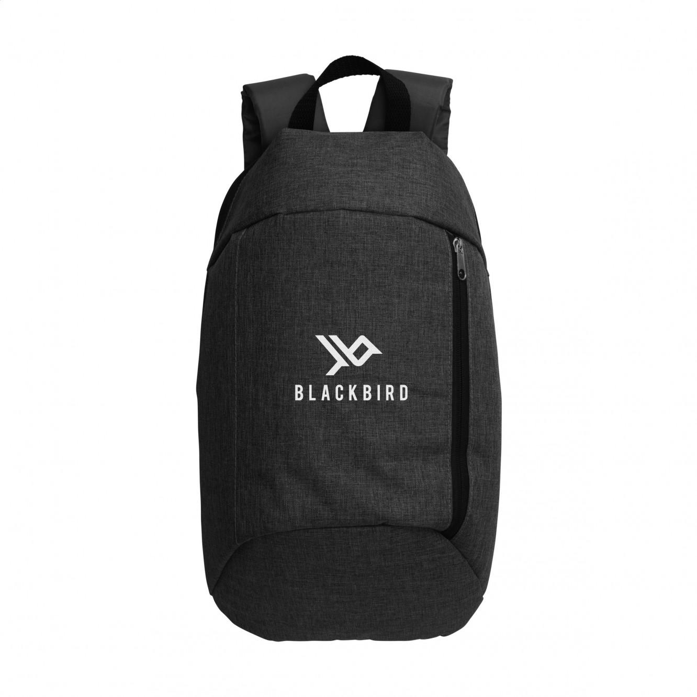 Cooler Backpack koeltas