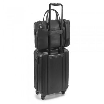 Laptoptas Empire suitcase II