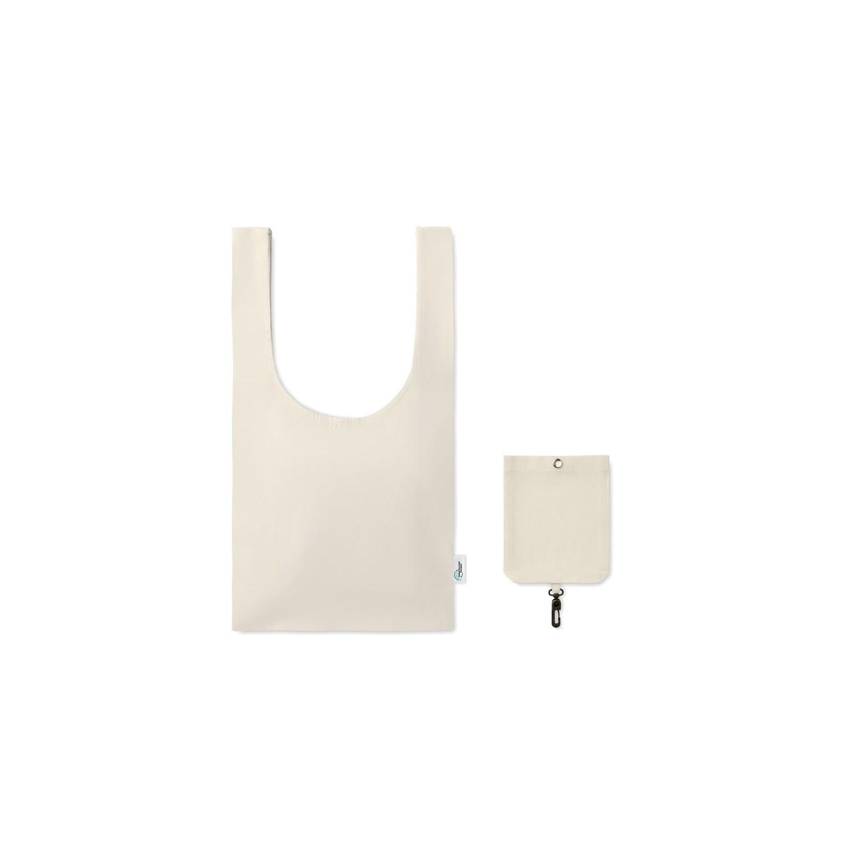 Opvouwbare tas Fold-it-up