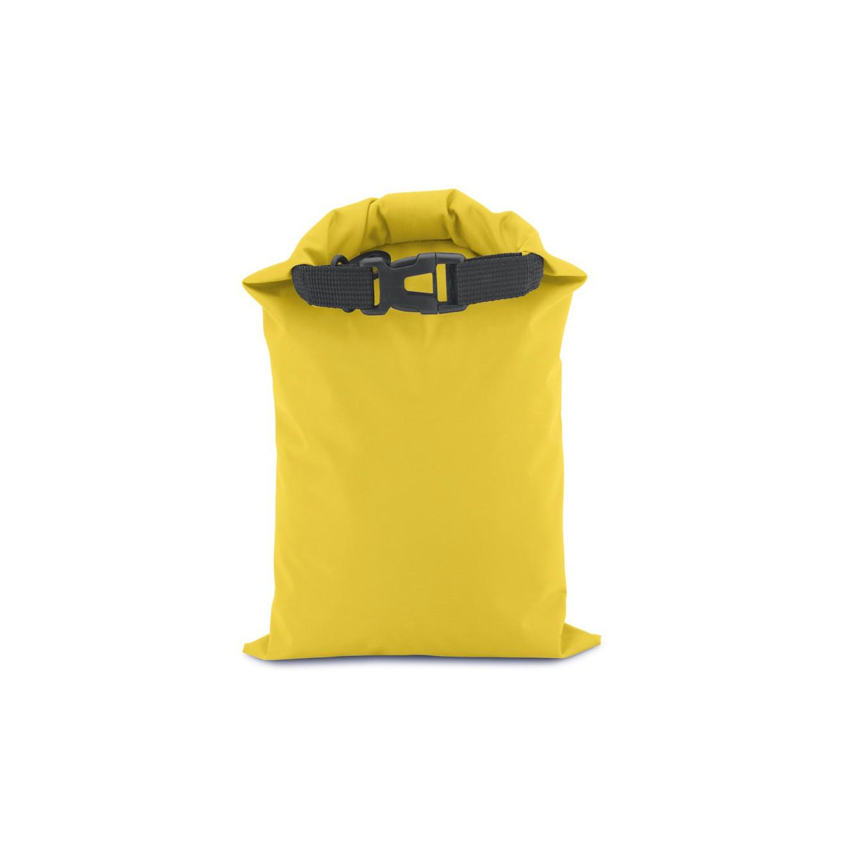 Waterproof tas Purus