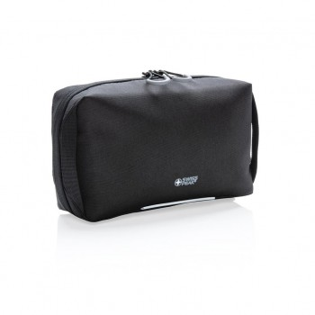 Swiss Peak tech gadget tas PVC-vrij