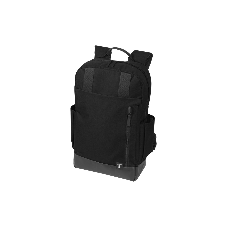 15.6'' daily laptop rugzak