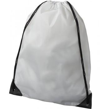 Premium rugzak Oriole
