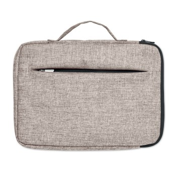Laptoptas Slima bag