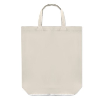 Opvouwbare tas Foldy cotton