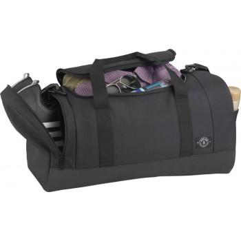 """Peak 21,5"""" duffel bag"""