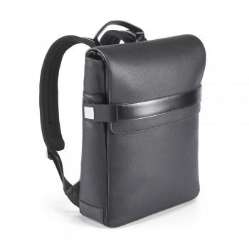 Rugzak Empire Backpack