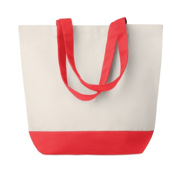 Strandtas Kleuren Bag