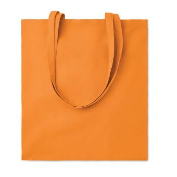 Katoenen boodschappentas Cottonel Colour