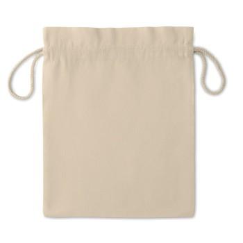 Geschenktasje Taske medium