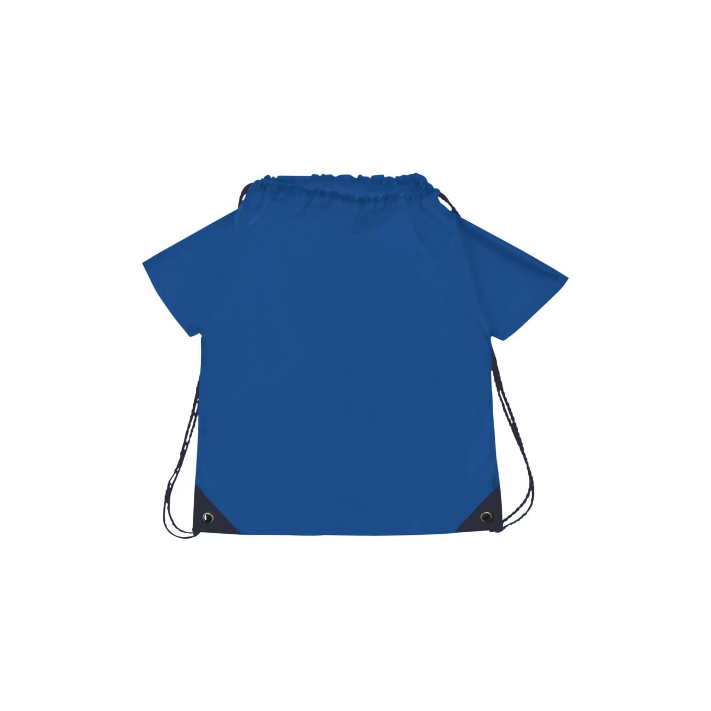 Rugzak Cheer t-shirt