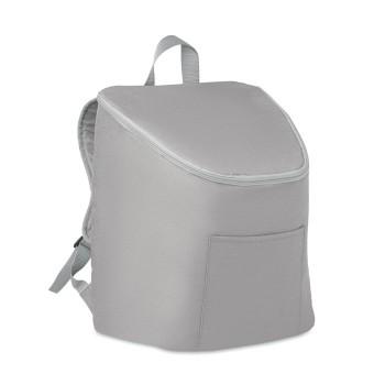 Koel rugzak Iglo bag