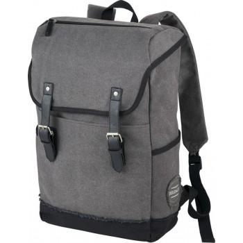 Echo 15.6'' laptop en tablet rugzak