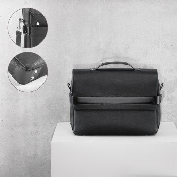 Laptoptas Empire suitcase I