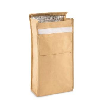 Koeltas Paperlunch