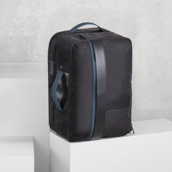 Laptop rugzak Dynamic 2 in 1 Backpack