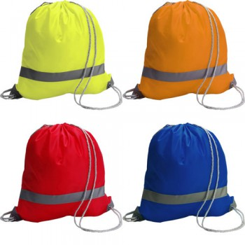 Rugzak Safety colours