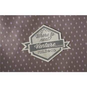 Venture 15'' laptop rugzak