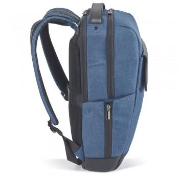 Laptop rugzak Motion Backpack