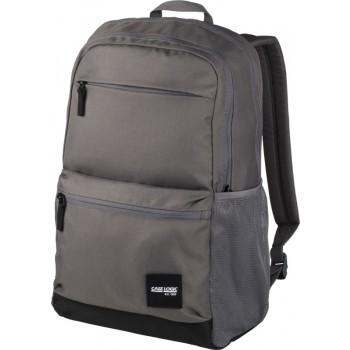"""Uplink 15,6"""" laptop rugzak"""