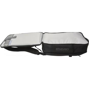Multi 2 strap laptop rugzak